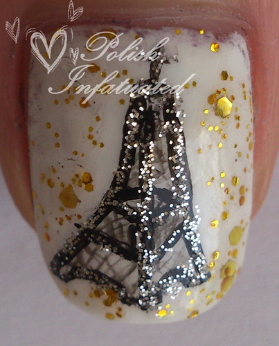 paris nails6