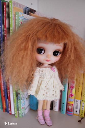 Cyrielle's Little Hands - Set d'hiver et pulls P2 UP! 8231485335_0f787af172