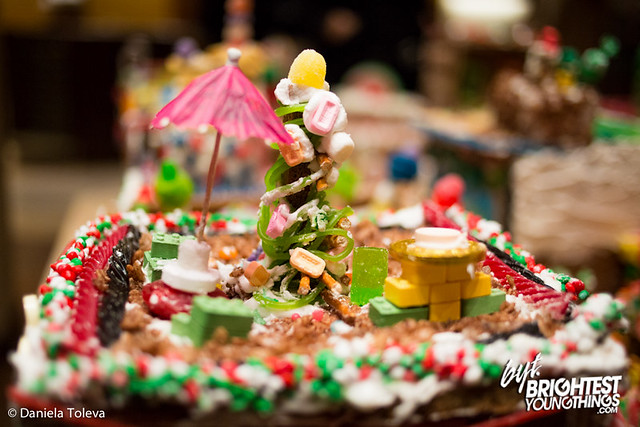 Gingertown-20121129-009