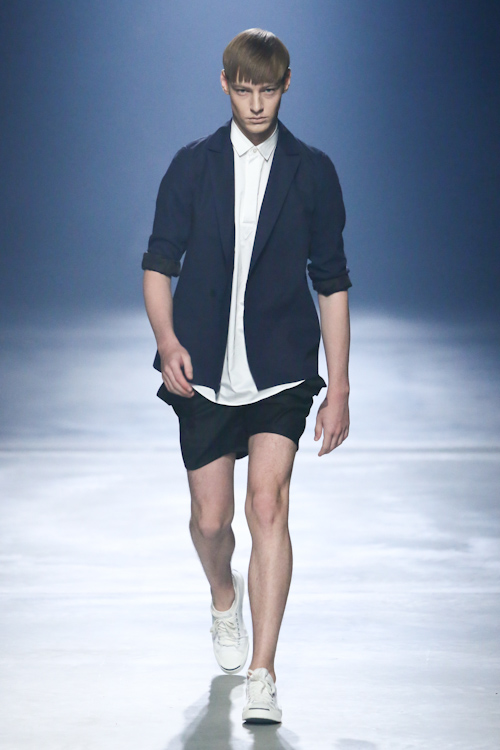 Roberto Sipos3076_SS13 Tokyo Sise(Fashion Press)