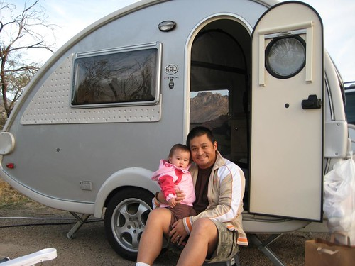 Guest post on TinyHouseBlog.com