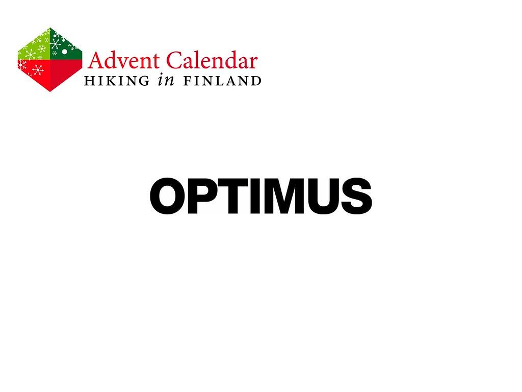 Optimus_AK