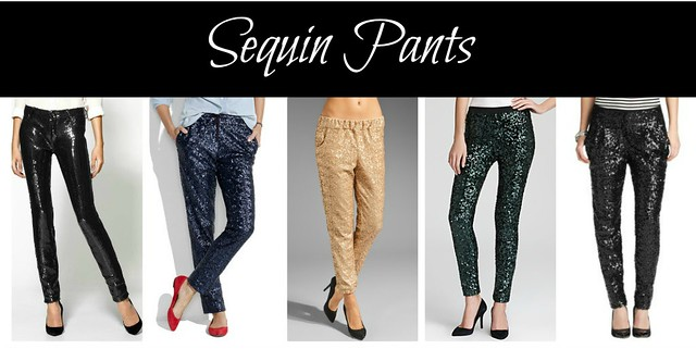 sequin_Pants_Collage