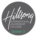 Hillsong Update:2
