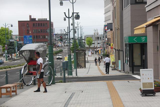 hokkaido-day6-06