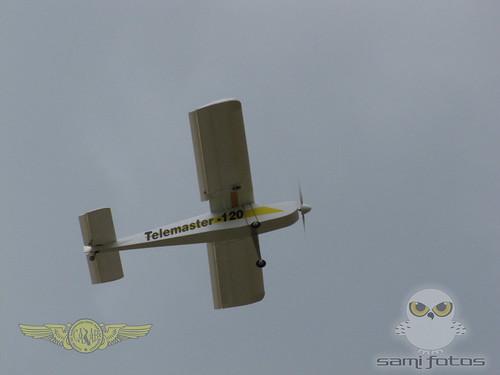 Vôos no CAAB-02 Dezembro 2012 8237497085_c841de4f67