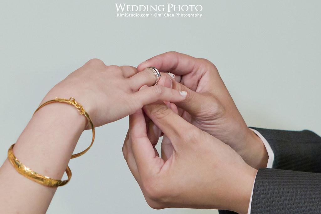2012.09.18 Wedding-056
