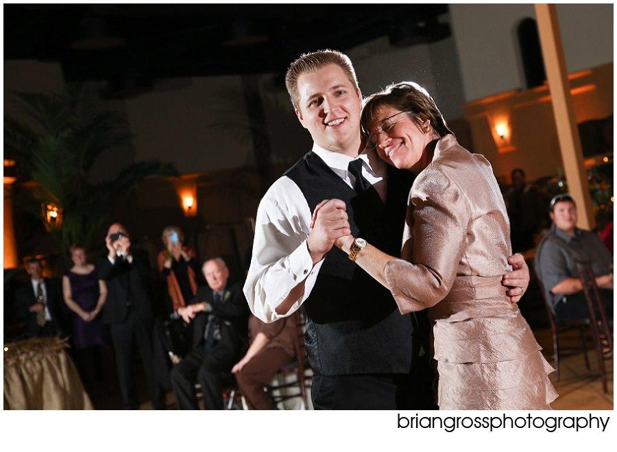 Jori_Justin_Palm_Event_Center_Wedding_BrianGrossPhotography-330_WEB