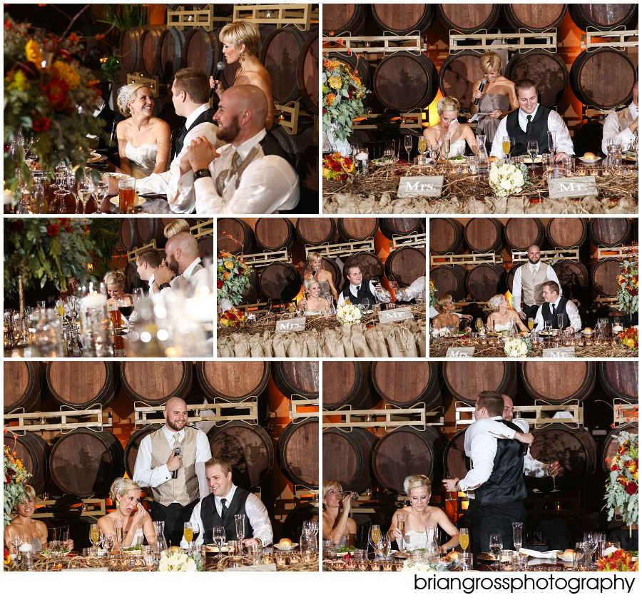 Jori_Justin_Palm_Event_Center_Wedding_BrianGrossPhotography-318_WEB