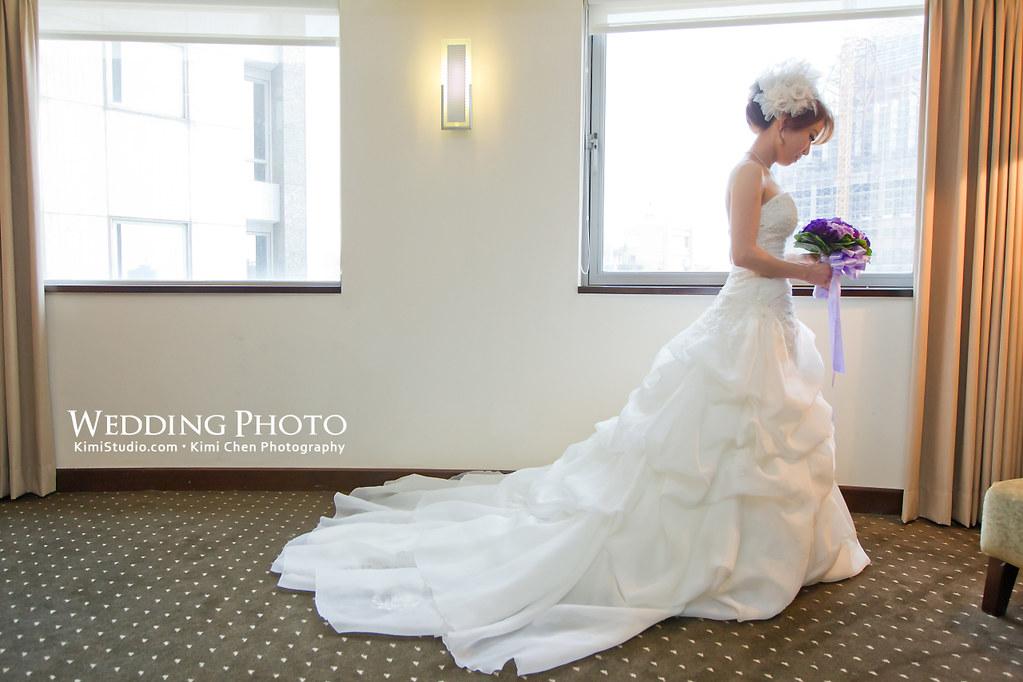 2012.09.18 Wedding-004