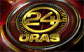 24 Oras - Part 1/4 | June 5, 2014