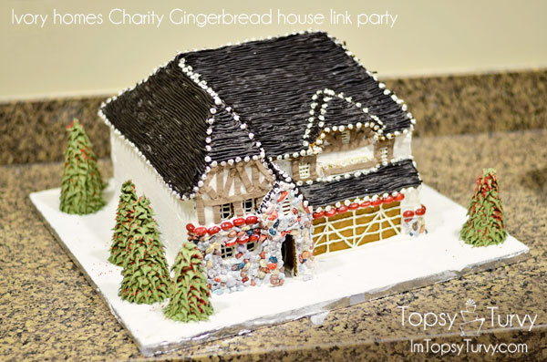 briarwood-ivory-homes-gingerbread-contest