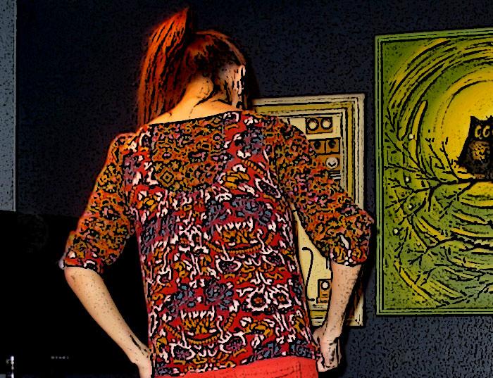 ----a--orangeindianshirt5