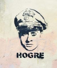 Hogre Firenze