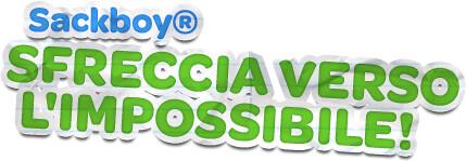 logo_ITA