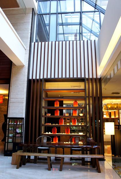 宜蘭晶英酒店04