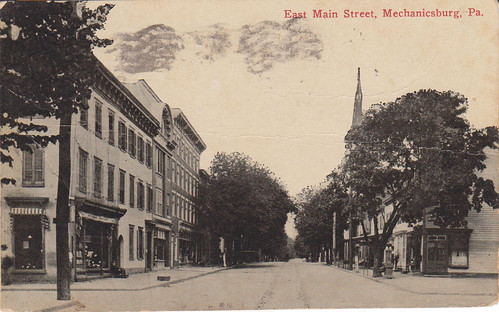 Mechanicsburg1 001.jpg