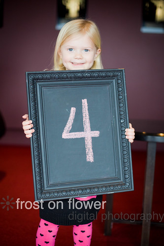 20121201-tfamily-19.jpg