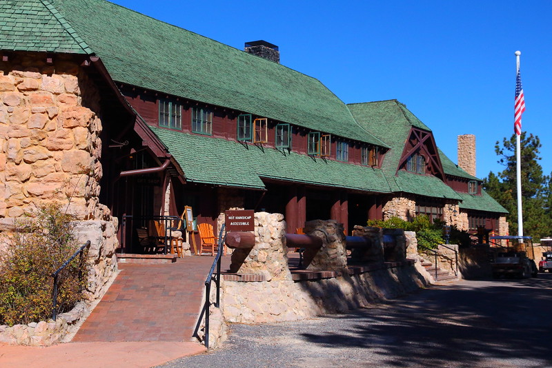 IMG_0383 Bryce Canyon Lodge