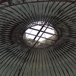 CCHS_Dome_Drop