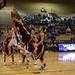 DWU Men's Basketball vs Morningside 12.5.12 by Brandi Nekrassoff