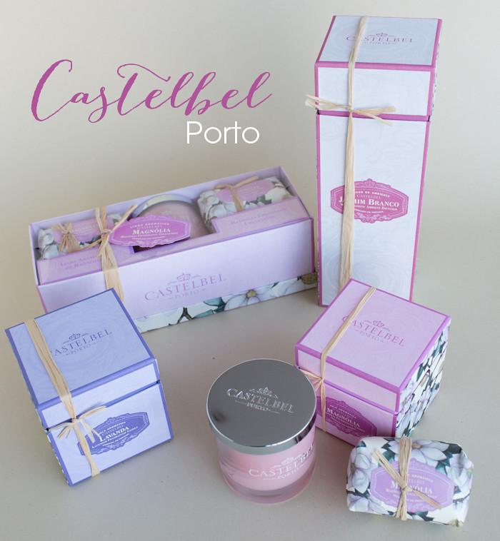 Castelbel1