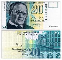 finland-money-2
