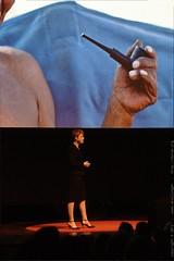 Vanessa Hayes   Defining Human Diversity   TEDxSanDi…