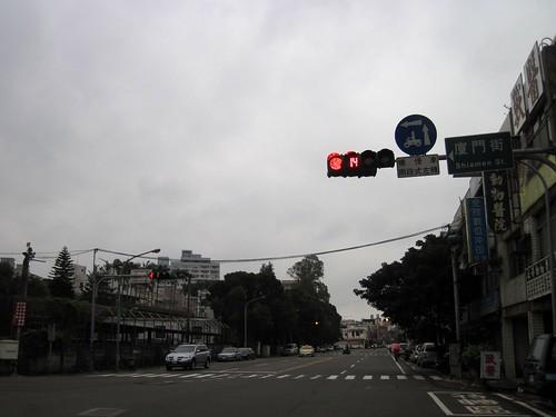 1011208龜山2P_024