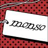 Monso