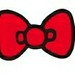 Hello-kitty-bow-phone-wallpapers_2