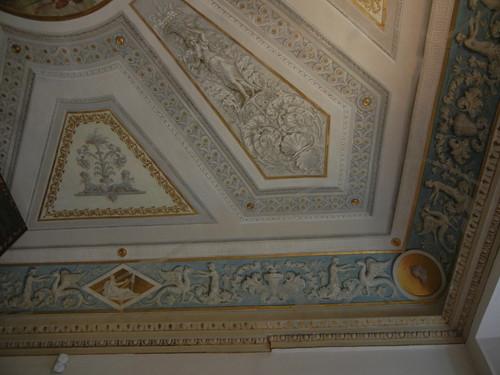 DSCN4214 _ Castello Estense, Ferrara, 17 October