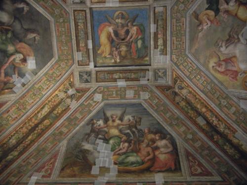 DSCN4166 _ Castello Estense, Ferrara, 17 October