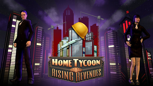 Tycoon_Blog_RisingRevenues