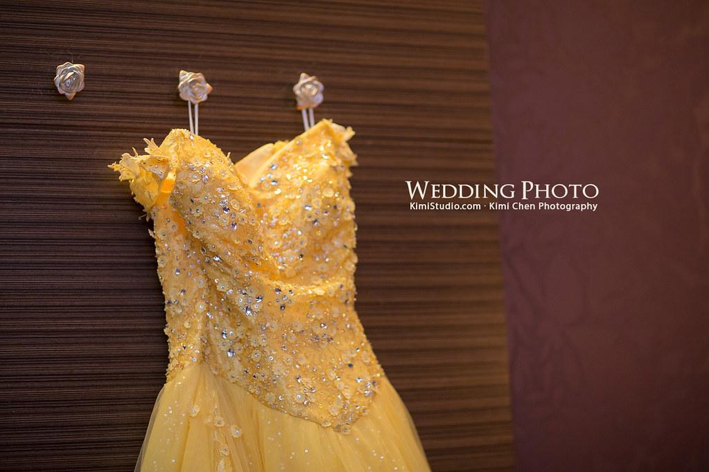2012.11.11 Wedding-174