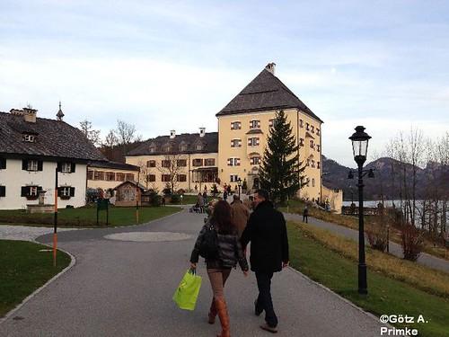 Hotel_Schloss_Fuschl_Dez2012_003