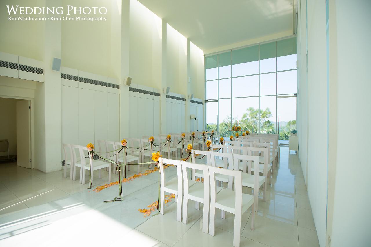 2012.11.10 Wedding-031
