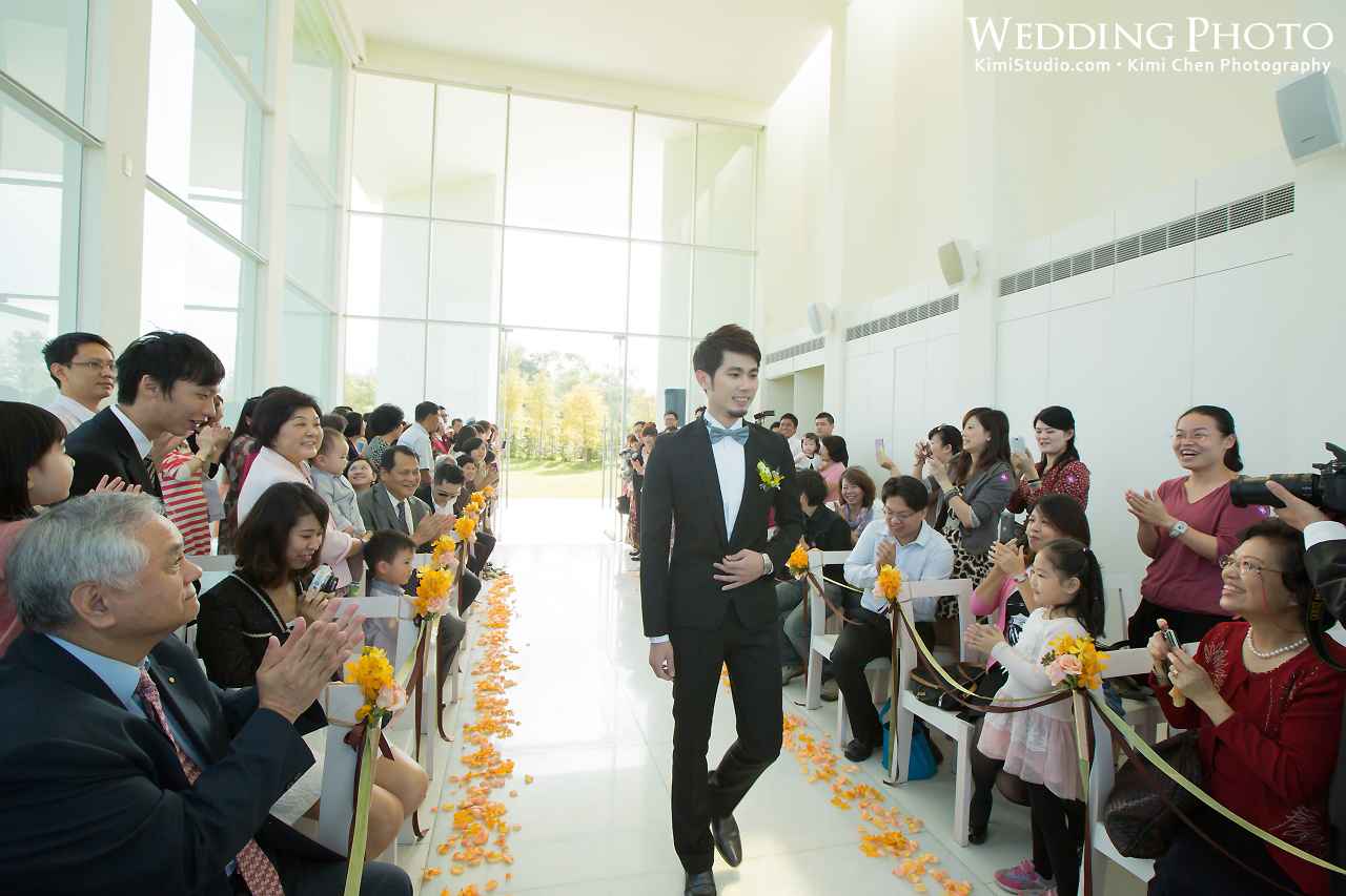 2012.11.10 Wedding-063