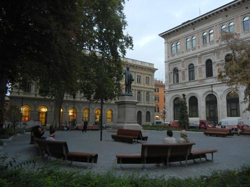 DSCN5056 _ Bologna, 18 October