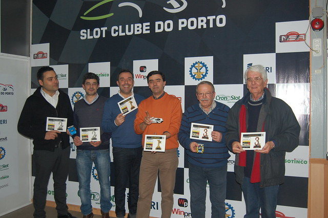 Thumbnail image for 4ª Prova do Campeonato de Grupo C Slot.it em Duplas