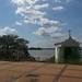 Capilla en el Orinoco