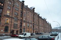 Hamburg December 2012 137