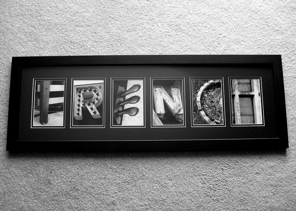 Word Art | Christine Photography