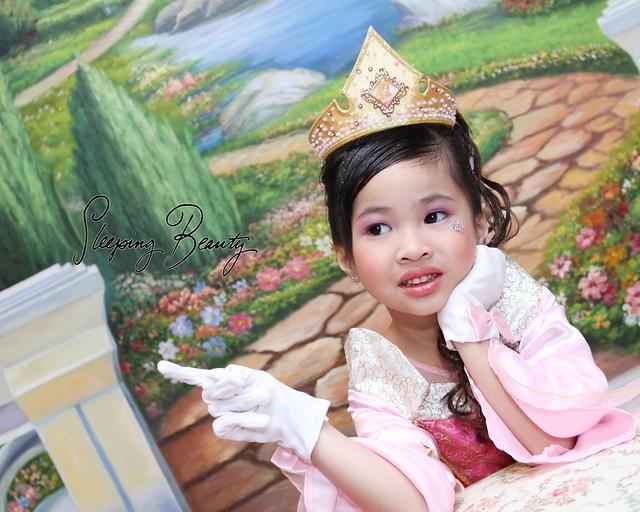 HKDL,63764,12-12-2012