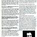 John Peel interview