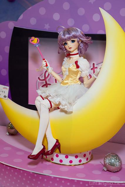 DollsParty28-DSC_6997