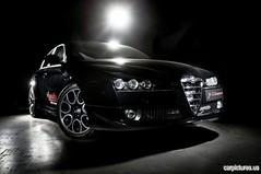 audi(0.0), automobile(1.0), automotive exterior(1.0), alfa romeo(1.0), executive car(1.0), family car(1.0), wheel(1.0), vehicle(1.0), automotive design(1.0), alfa romeo 159(1.0), mid-size car(1.0), bumper(1.0), sedan(1.0), land vehicle(1.0), luxury vehicle(1.0), supercar(1.0), sports car(1.0),