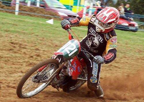 126- Sam Radley-Smith
