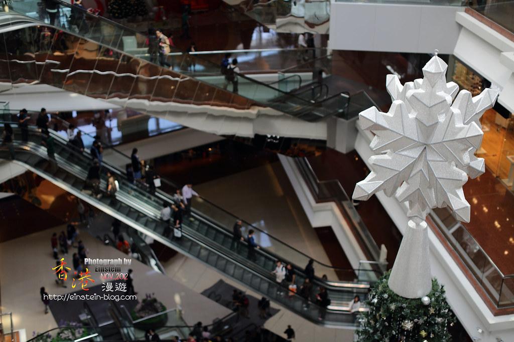 2012-11-19-13h19m19IMG_2070