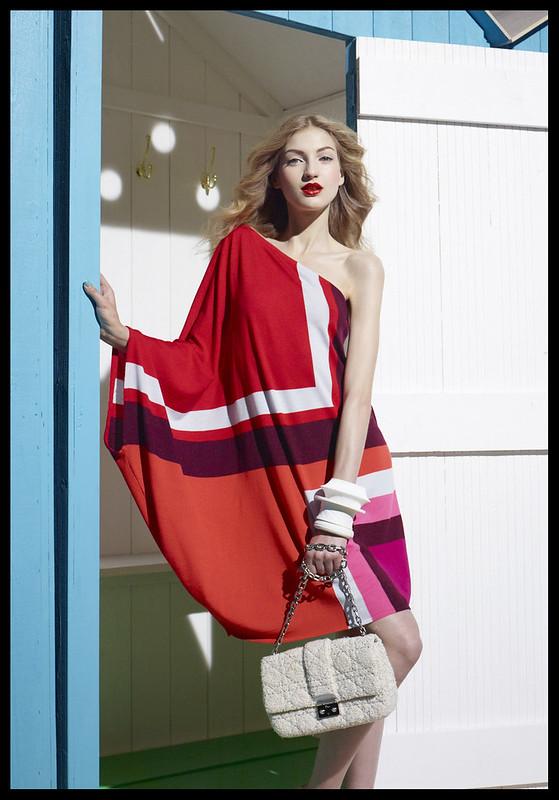 Dior_Cruise-2012_V2_02